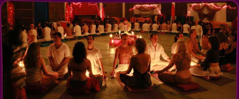 massage ejaculation massage nuru video